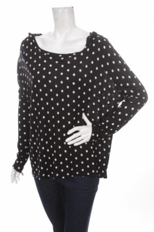 Дамска блуза Zara Basic