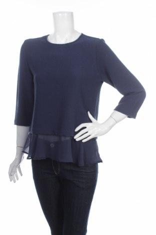 Bluzka damska Zara Basic