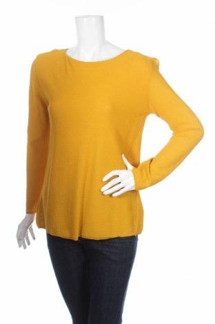 Bluzka damska Zara Knitwear