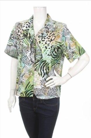 Γυναικείο πουκάμισο Alia