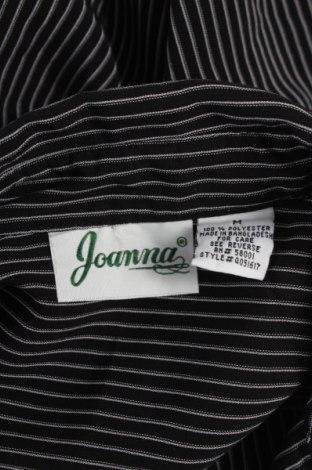 Γυναικείο πουκάμισο Joanna