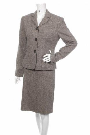 Γυναικείο κοστούμι Marc O'polo
