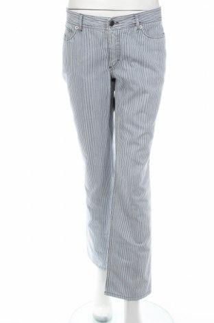 Γυναικείο παντελόνι Burberry