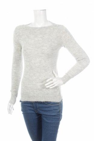 Damski sweter Colloseum
