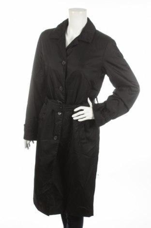 Dámský přechodný kabát Prada - za vyhodnou cenu na Remix -  4627566 b79d6e4b4d7