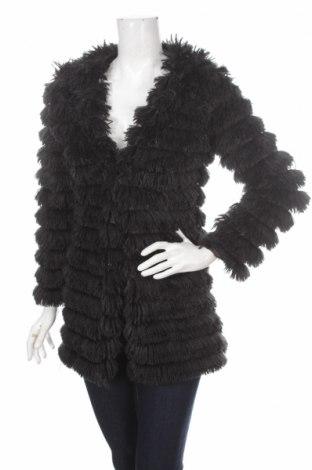 Γυναικείο παλτό Shikha London