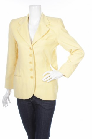 Γυναικείο σακάκι Escada