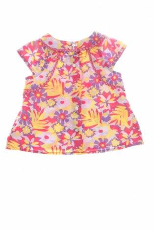 Детска блуза Dpam