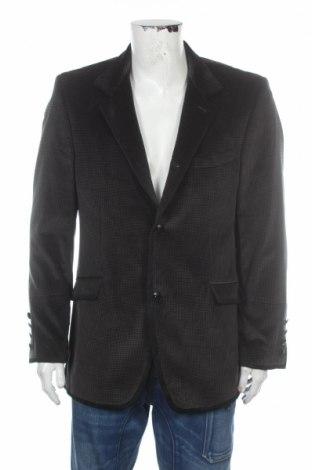 Ανδρικό σακάκι Lagerfeld