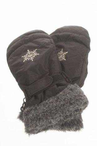 Ръкавици за зимни спортове