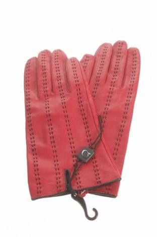Ръкавици Elena Miro