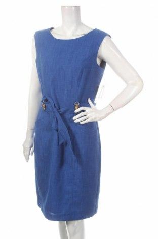 Φόρεμα Ellen Tracy