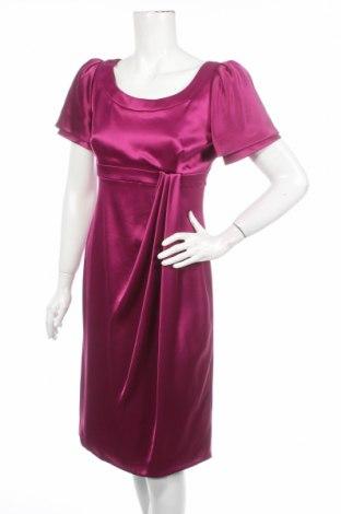 Φόρεμα Karen Millen