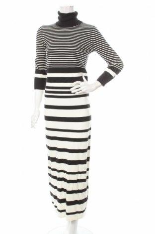 Φόρεμα Tommy Hilfiger