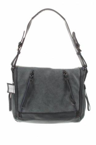 Дамска чанта Christian Lay