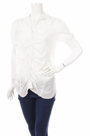 Γυναικείο πουκάμισο Ky Creation