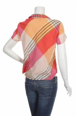 Γυναικείο πουκάμισο Lemon Grass, Μέγεθος M, Χρώμα Πολύχρωμο, Τιμή 9,28€