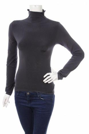 Дамска спортна блуза Versace