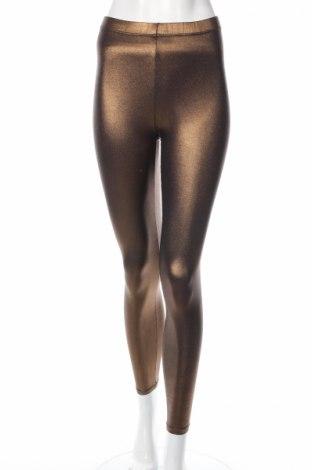 Damskie legginsy