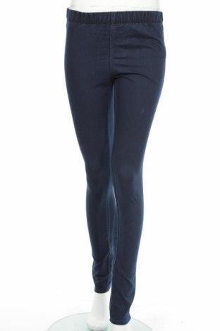 Damskie legginsy dżinsowe H&M Divided