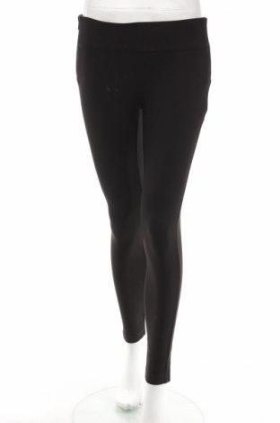 Damskie legginsy Zara Trafaluc