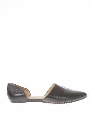 Дамски обувки Dolly