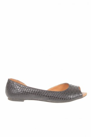 Дамски обувки H&M