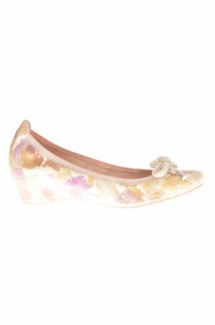 Дамски обувки Hispanitas