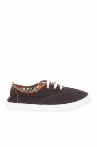 Дамски обувки Lc Waikiki