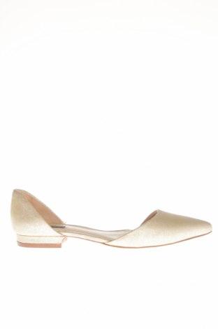 Дамски обувки Mango