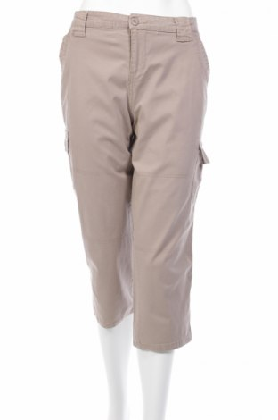 Дамски панталон