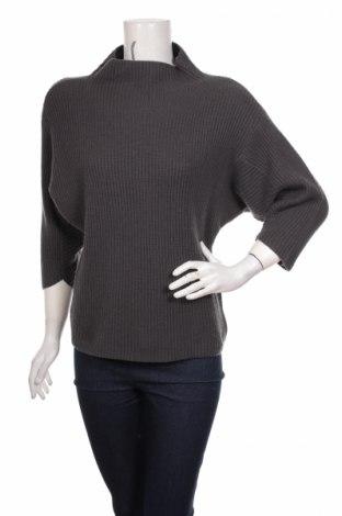 Pulover de femei Armani Collezioni