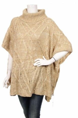 Damski sweter Picabo