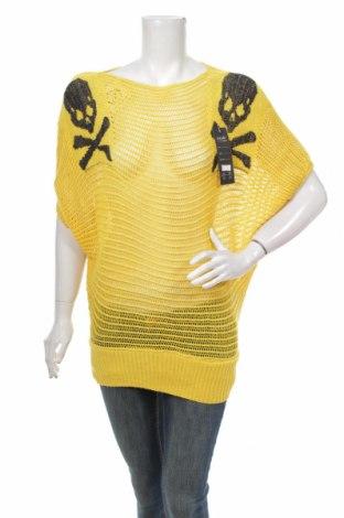 6f7e87b03853 Γυναικείο πουλόβερ Style - σε συμφέρουσα τιμή στο Remix -  8260590
