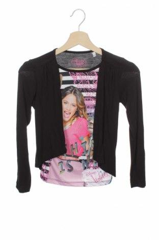 Детска блуза C&A