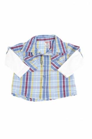 Детска риза Fisher price