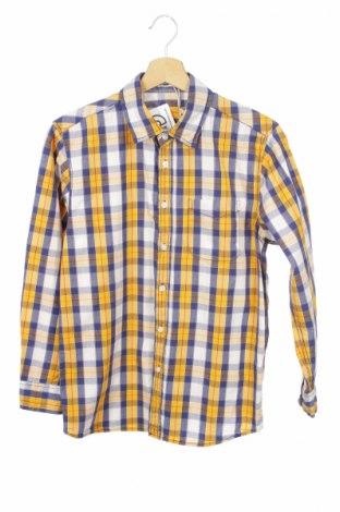 Детска риза Glo Story