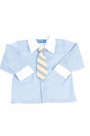 Детска риза Happy Fella
