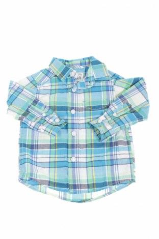 Детска риза Place