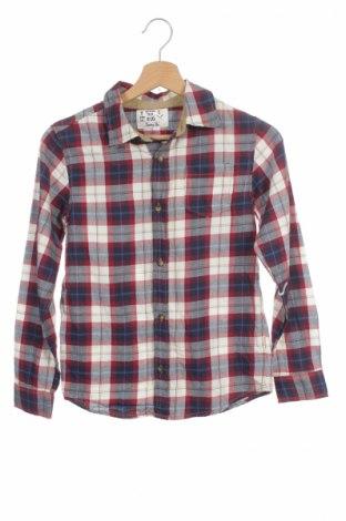 Детска риза Tex