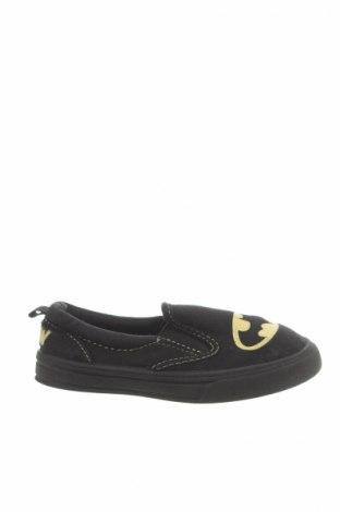 Dětské boty Batman - koupit za vyhodné ceny na Remix -  8182469 2d65075c5f