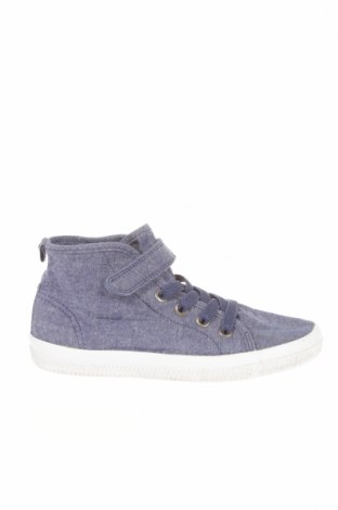 Детски обувки H&M