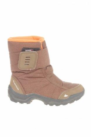 Детски обувки Quechua