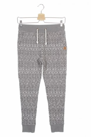 Pantaloni de copii Review
