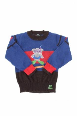 Dziecięcy sweter Odel