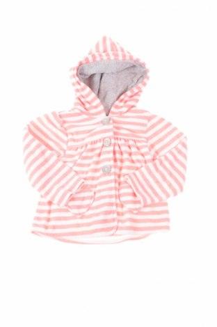 Dziecięca bluza polarowa Carter's