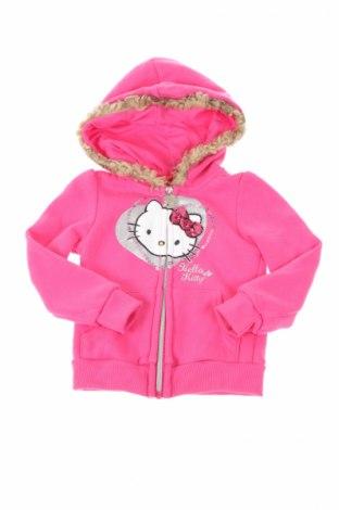 Dziecięca bluza Hello Kitty