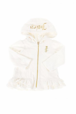 Детски суичър Juicy Couture