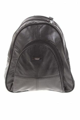 d2bc46ad5025c Skórzany plecak Lorenz - kup w korzystnej cenie na Remix -  8322973