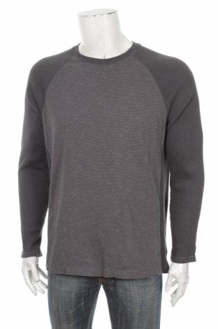Мъжка блуза Apt.9